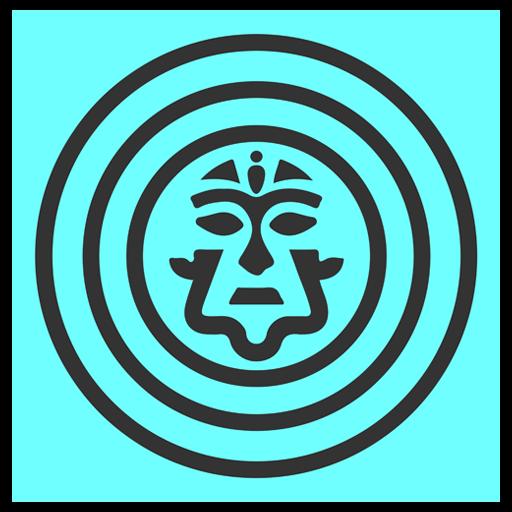 inkamedia logo light web