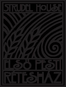 Rétesház logo