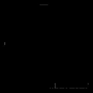 Third Planet logo